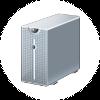 Icon Server