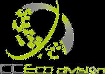 Logo CCE Eco Rigenerati