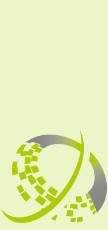 Banner verticale logo CCE Eco Rigenerati